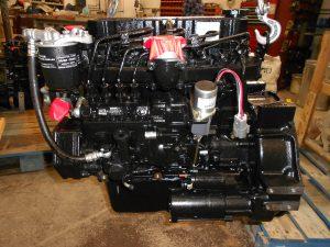 Mitsubishi SQ4