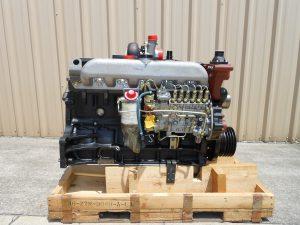 New Holland 675TA/VU