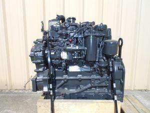 Iveco F5AE9454F