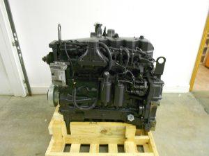 FPT 667TA/EEJ