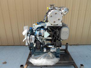 Kubota V-3800-TIEF4B-SPB-1