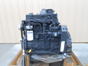 Iveco F4GE9455B*J