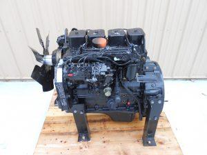 Case 4B-390
