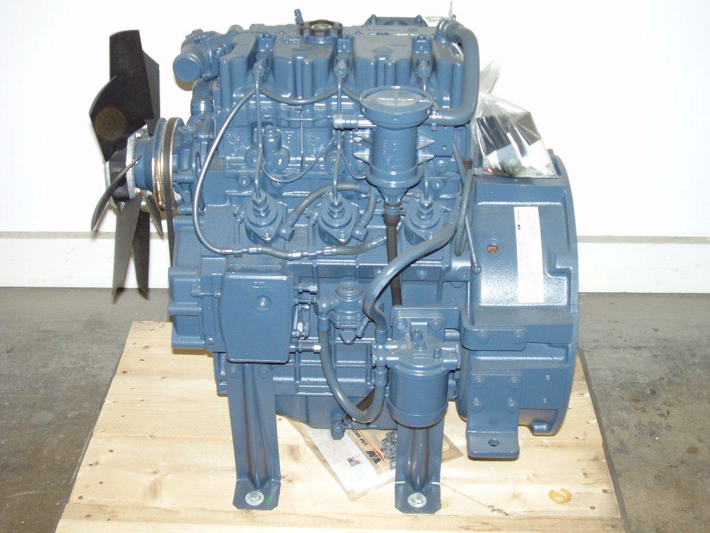 VM D703E2